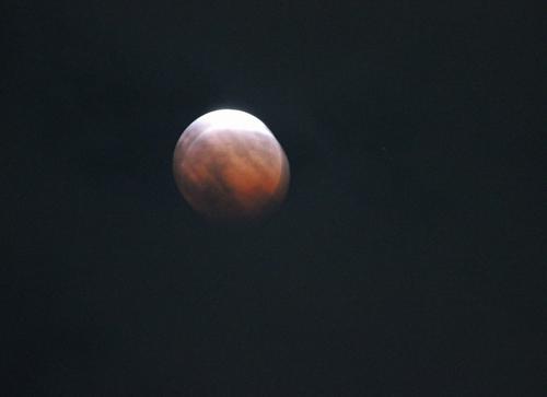 月食.jpg