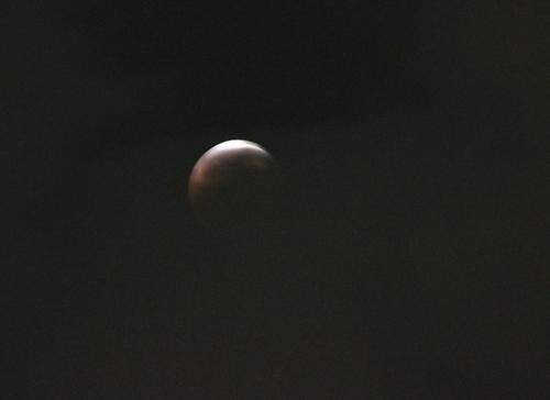 赤い部分に雲が!!.jpg